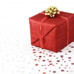 9047-a-red-christmas-present-isolated-on-a-white-background-pv