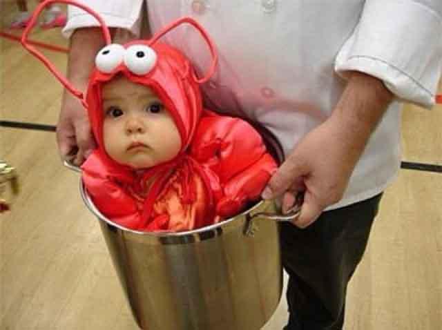 Cute-Halloween-Costumes-5