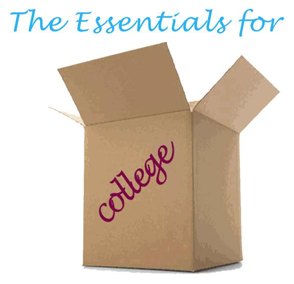 Essentials-for-College
