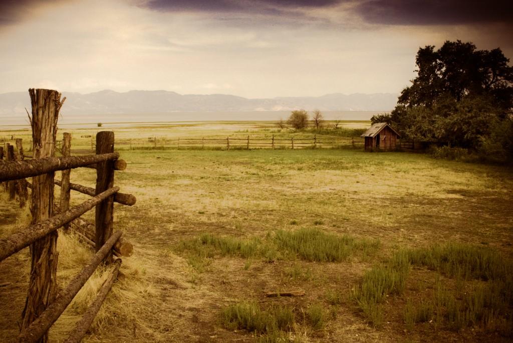 Fielding_Garr_Ranch