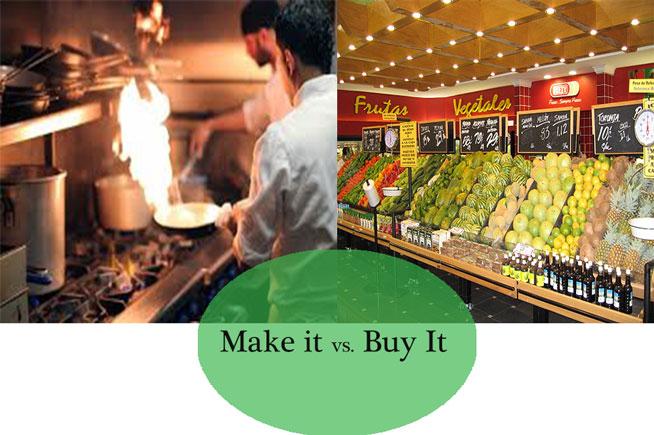Make-it-vs-Buy-it2