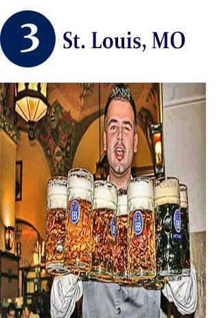 Oktoberfest-3-again