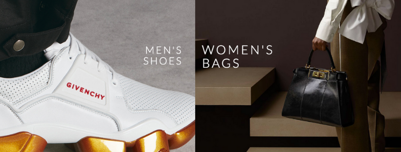 D'aniello Mens Shoes, Womens Bags