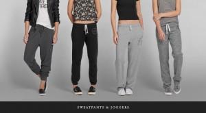anf-20141024-category-womens-fleece-bottoms
