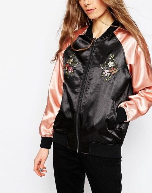 asos-silk-bomber-jacket
