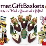 gourmetgiftbaskets.com-logo