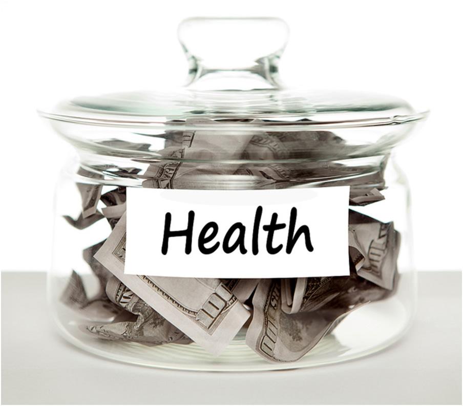 health_money_jar_image