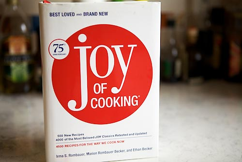 joy-of-cooking-75th