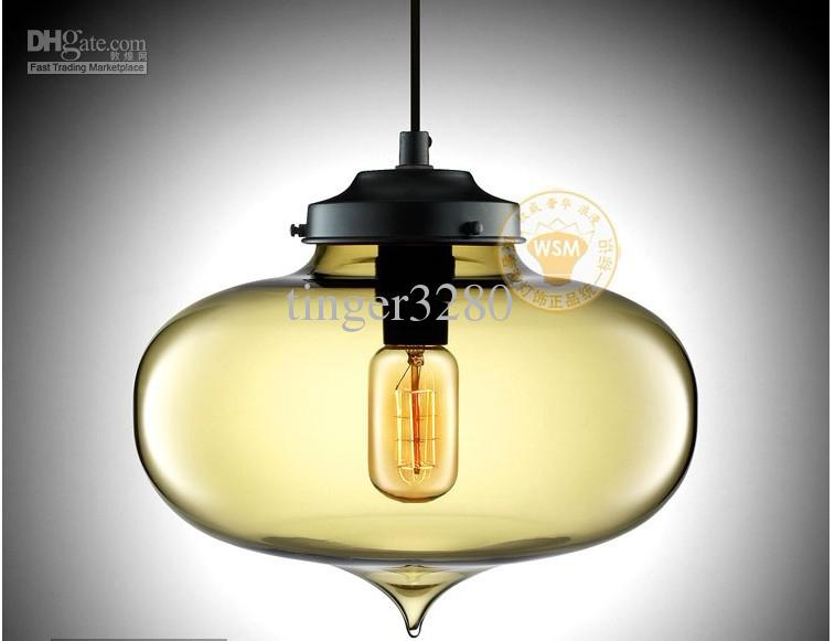 modern-hanging-lamp-pendant-chandelier-lights
