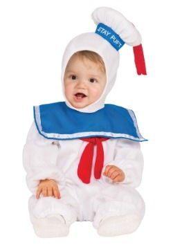 stay-puft-ez-on-romper