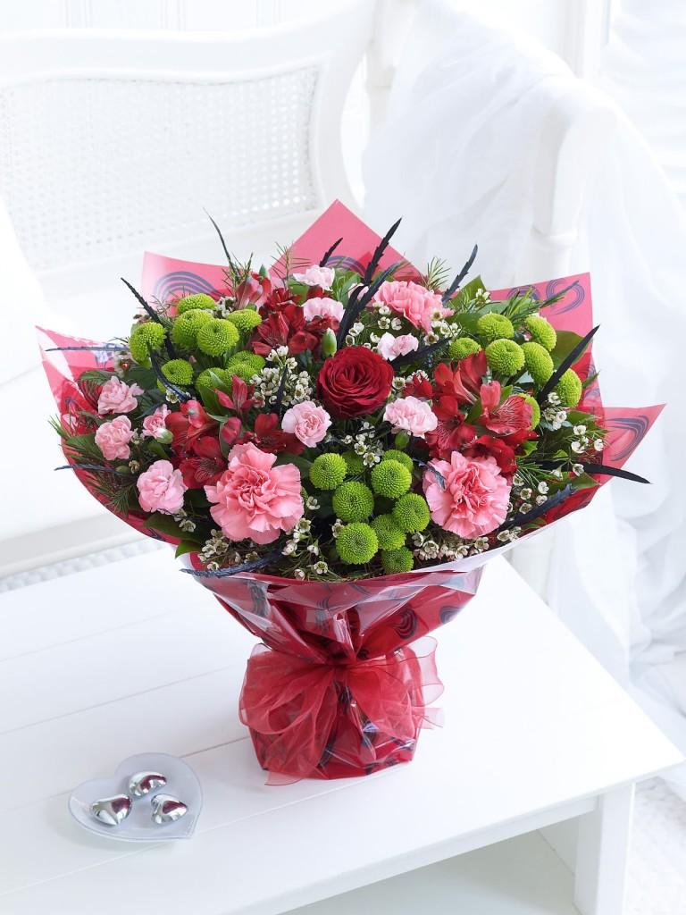 vday-flowers